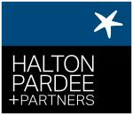 Halton Pardee Properties Banner