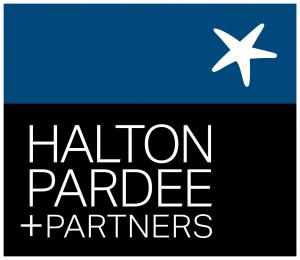 Halton Pardee Corporate Sponsor