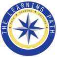 logo_the_learning_path