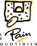 Le Pain Quotiden
