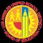 200px-LAUSD_Logo