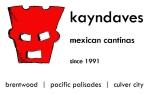 Kay 'N Dave's