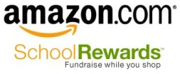 Short Avenue Amazon School Rewards