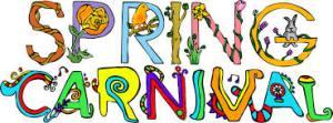 spring_carnival