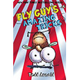 Fly_Guy Scholastic