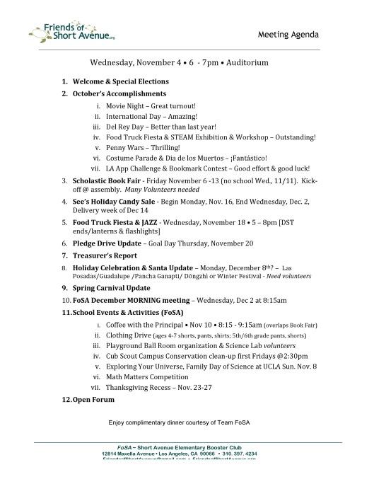 FoSA_Agenda_110415-page-0