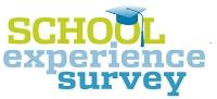 School Experience Survey Logo