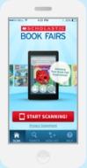 Scholastic Mobile App