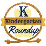 Kindergarten Roundup Short Avenue