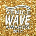 WAVE Award 2017 Short Avenue Elementary
