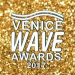 WAVE Award 2017 Short Avenue Elementary