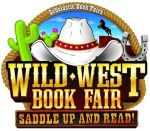 Book Fair Wild West