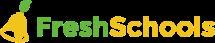 freshschools-logo-225