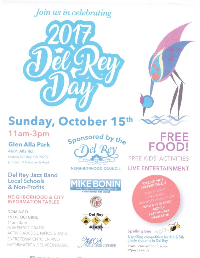 DR Day 2017 Flyer copy