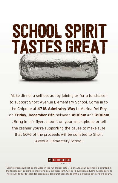 Chipotle-wideflyer-1