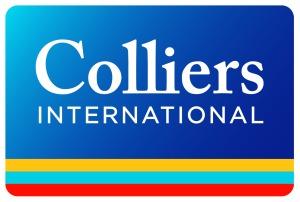 Colliers International Sponsor
